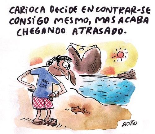 carioca-encontra-consigo-me