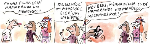 mm5410 080814 mendigo hippie maconheiro