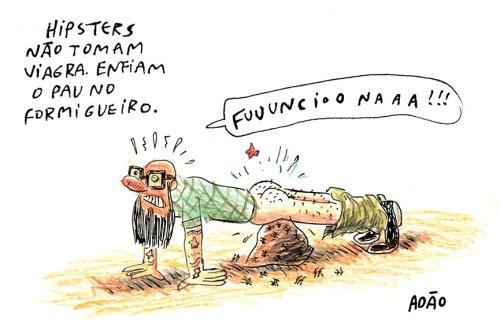 hipster pau formigueiro2