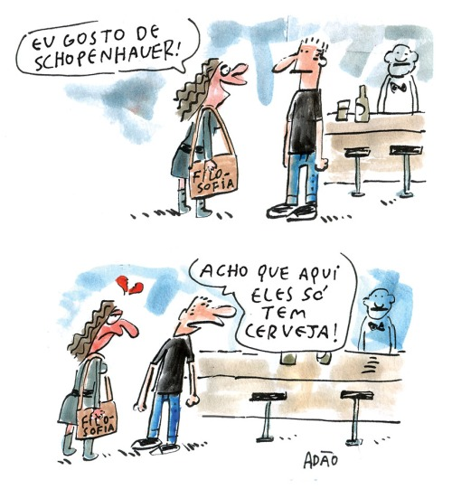 schopenhauer cerveja