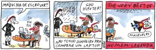 yeah5633 230615 legenda maquina escrever hipster
