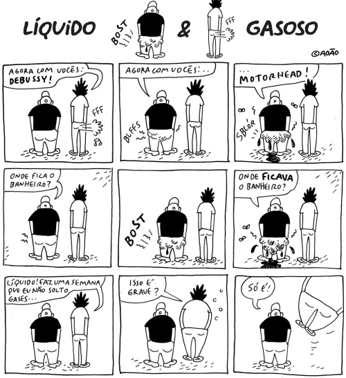 liquido gasoso pagina2