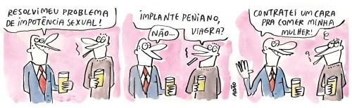 yeah5781 150116 impotencia implante.jpg