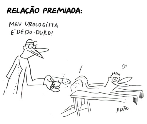 urologista dedo duro.jpg