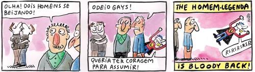 yeah5789 270116 legenda odeio gays.jpg