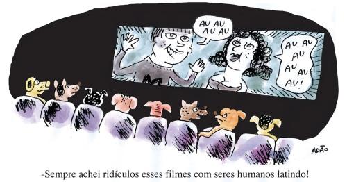 cinema cachorro humanos falando.jpg