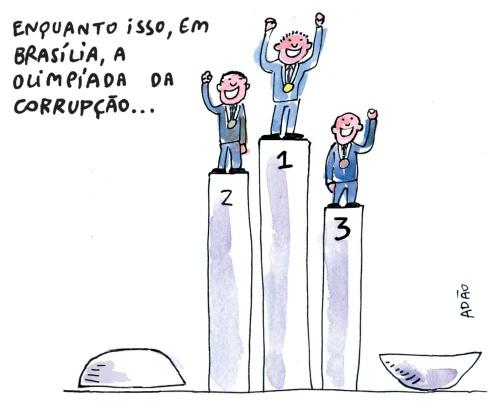 olimpiadas rio 2016 08 08 2