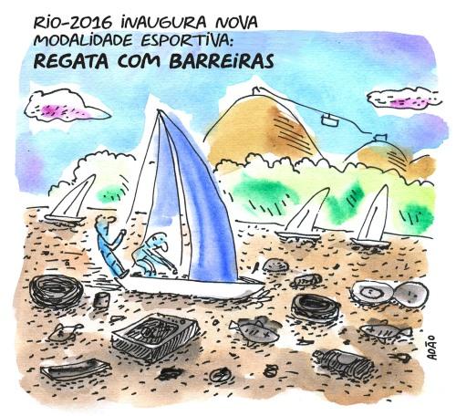 olimpiadas rio 2016 10 08.jpg