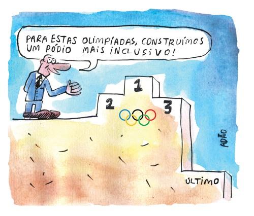 olimpiadas rio 2016 31 07.jpg