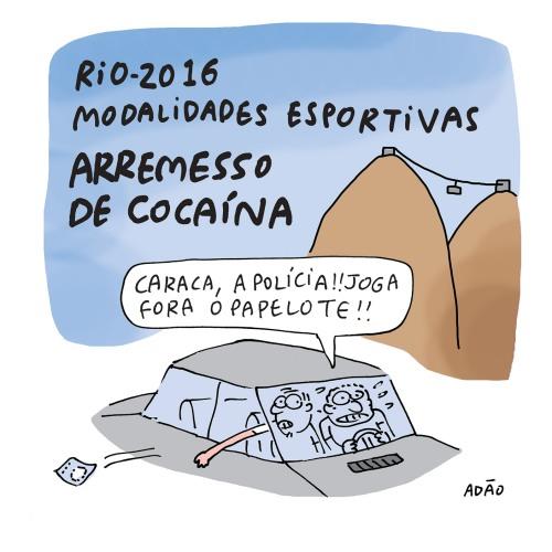 olimpiadas rio 2016 arremesso cocaina.jpg