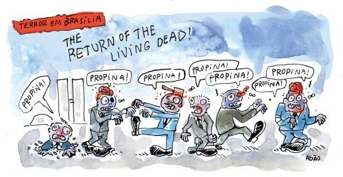 terror brasilia living dead.jpg