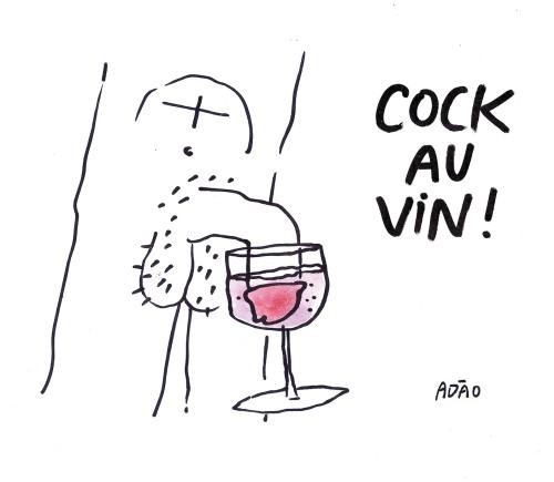 cock coq au vin.jpg