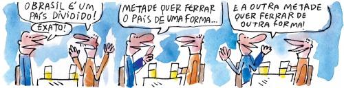yeah6162 100517 brasil pais dividido.jpg
