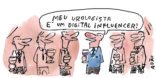 urologista digital influencer.jpg