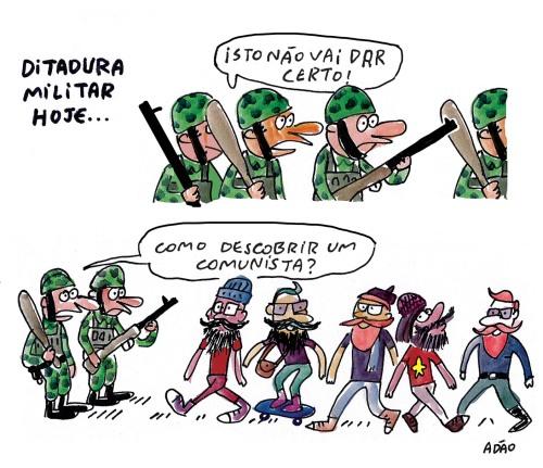 ditadura militar hipster.jpg