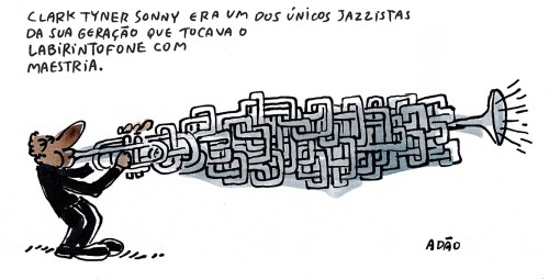 labirintofone jazz.jpg