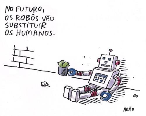 robos substituir humanos.jpg