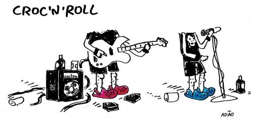 croc n roll.jpg