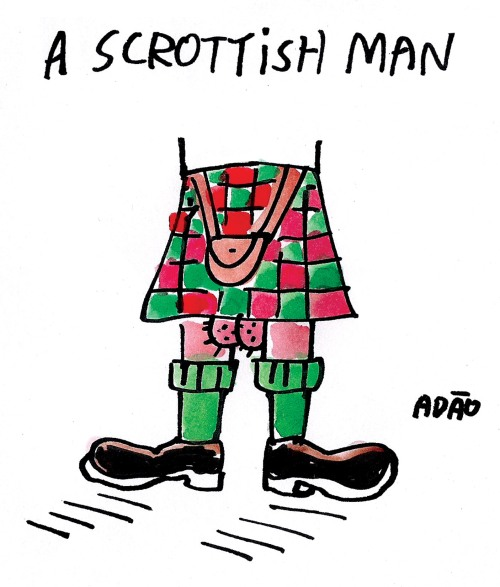 scrottish man scottish.jpg