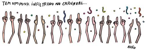 yeah6402 140218 punk carnaval.jpg