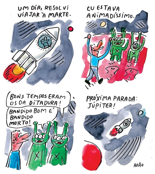 marte ditadura.jpg