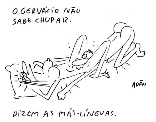 gervasio mas linguas.jpg