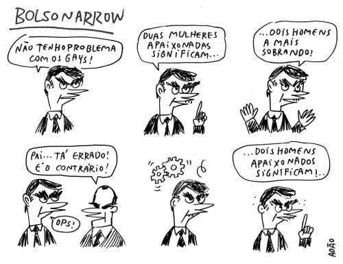 bolsonarrow baixa.jpg
