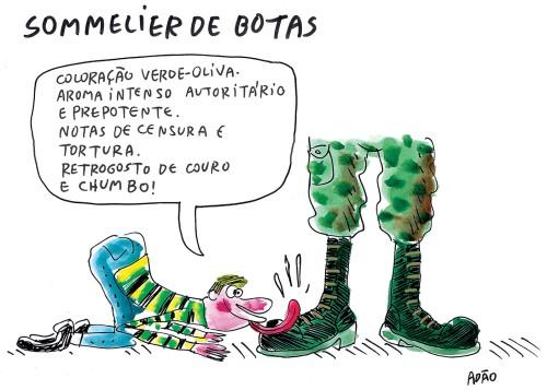 sommelier de botas.jpg