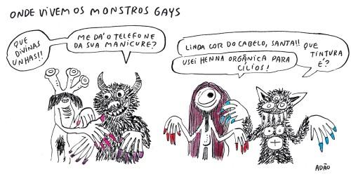 vivem monstros gays.jpg