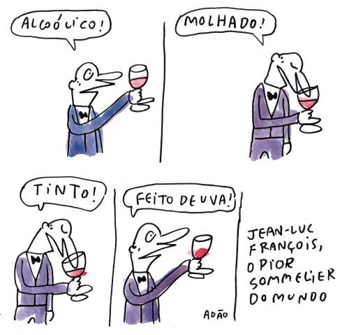 wine vinho pior sommelier.jpg