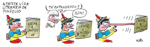 yeah6478 150518 pinoquio crime castigo.jpg