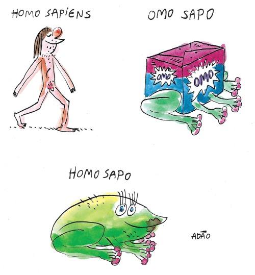homo sapiens homo sapo.jpg