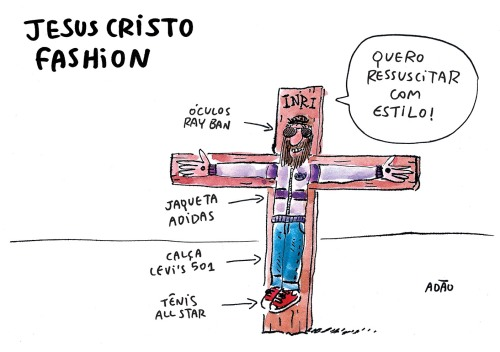 jesus cristo fashion.jpg