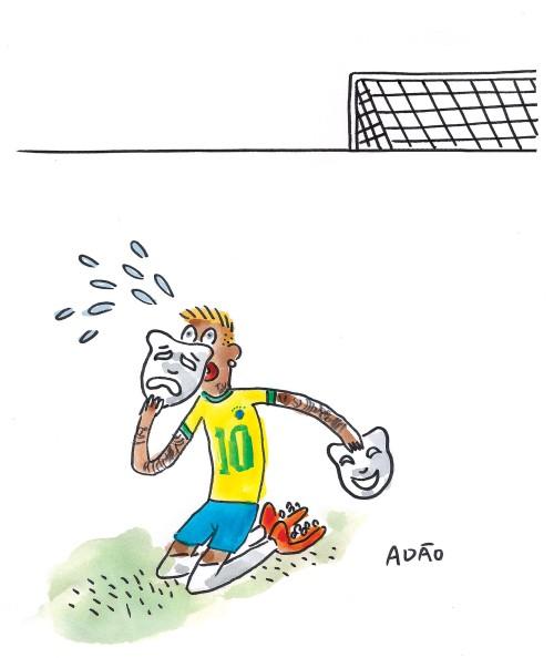 neymar piaui mascara teatro.jpg