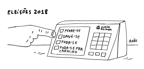 eleicoes 2018 fodase.jpg