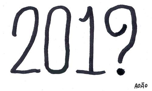 2019 ponto interrogacao.jpg