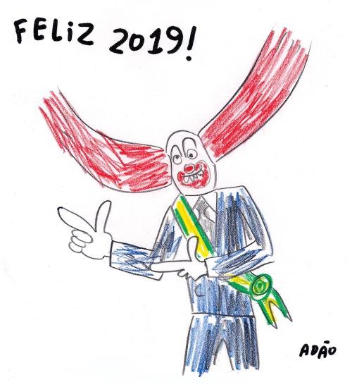feliz 2019 bolsonaro bozo.jpg