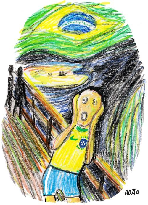 o grito munch brasil.jpg