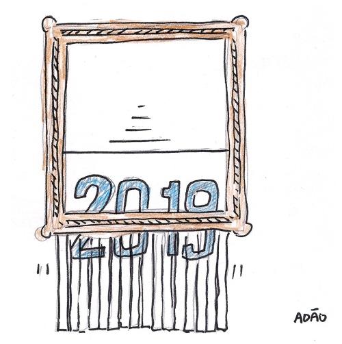 feliz ano velho 2019.jpg