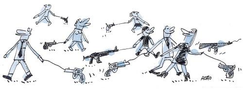 pistola arma de estimacao.jpg