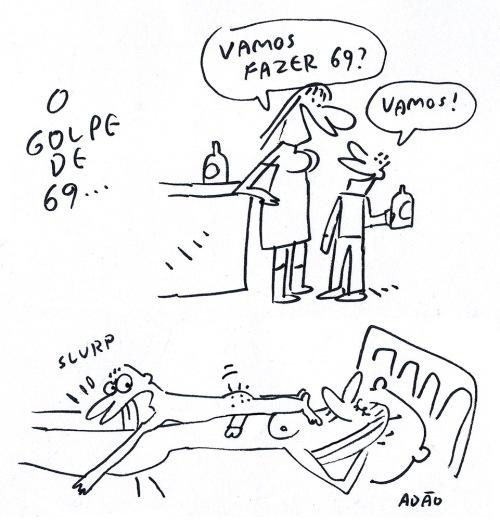 golpe de 69.jpg