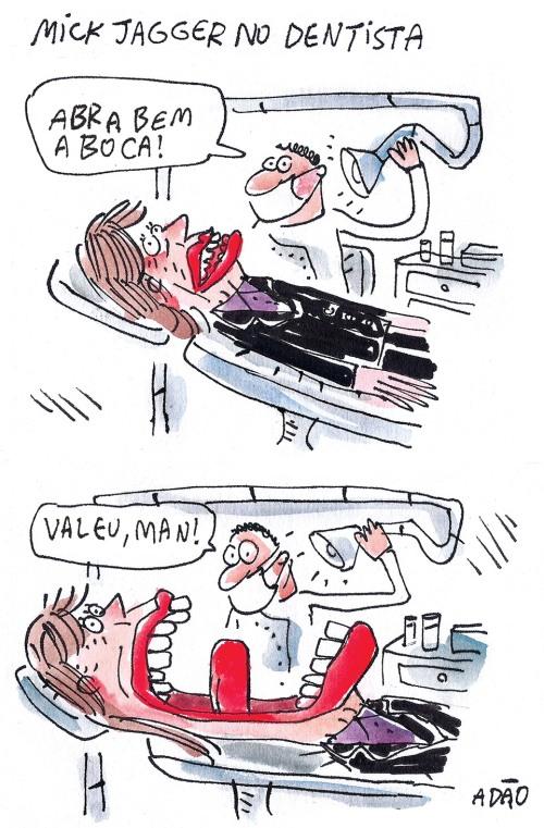 mick jagger dentista.jpg
