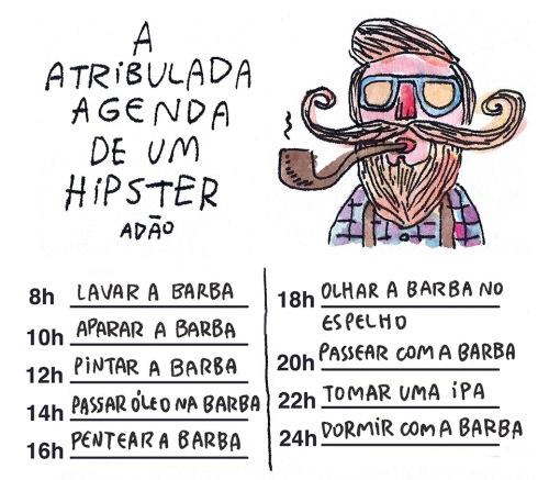 agenda hipster barba.jpg