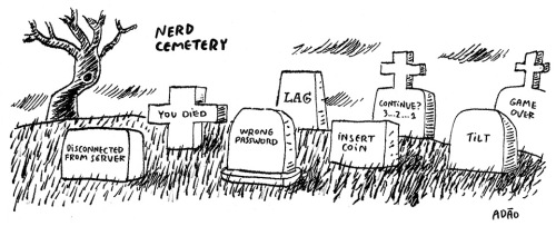 nerd cemetery.jpg
