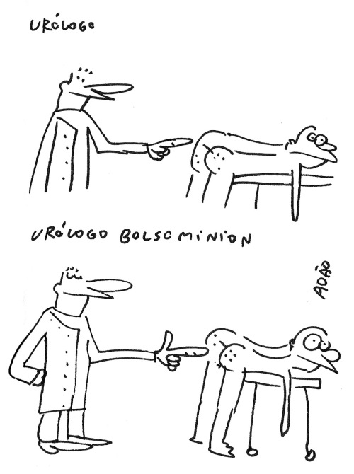 urologo bolsominion.jpg