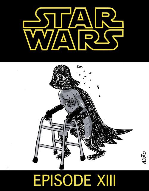 final star wars.jpg