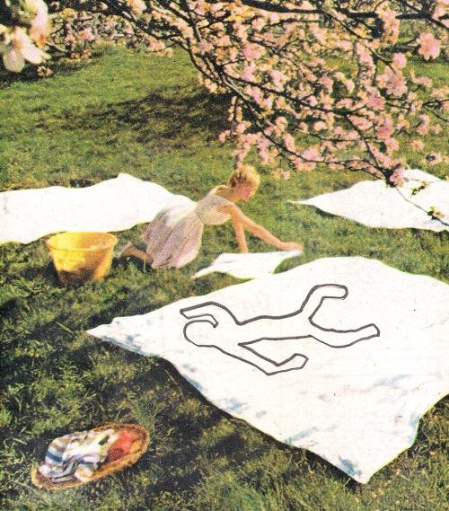 mulher secando lencol.jpg