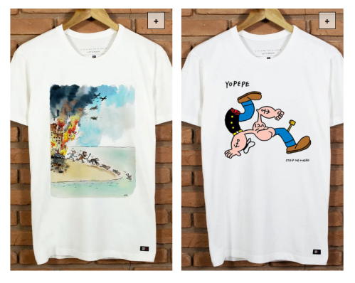 camisetas strip me popeye.png