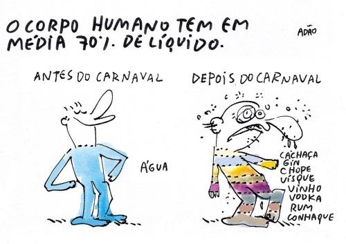 corpo humano liquido carnaval.jpg