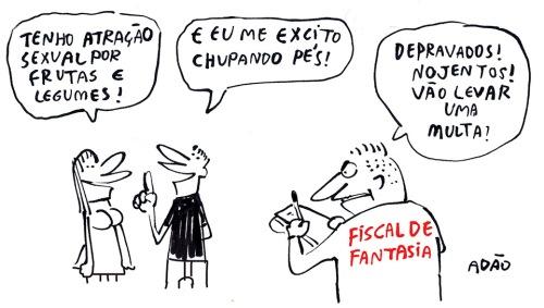 fiscal fantasia cor.jpg